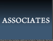 Roehl Law Firm - Our associates