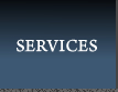 Roehl Law Firm - Our Services